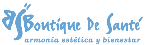 Boutique-de-Sante-logo